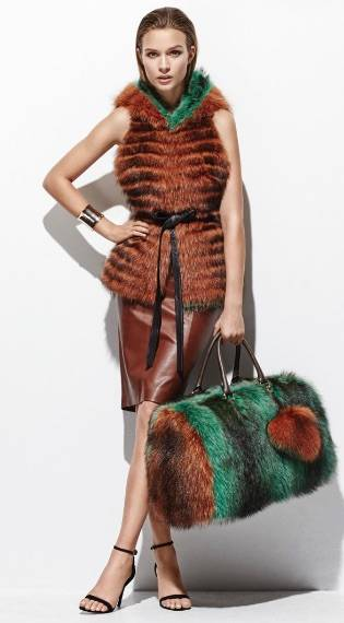 Fashion Brand 6