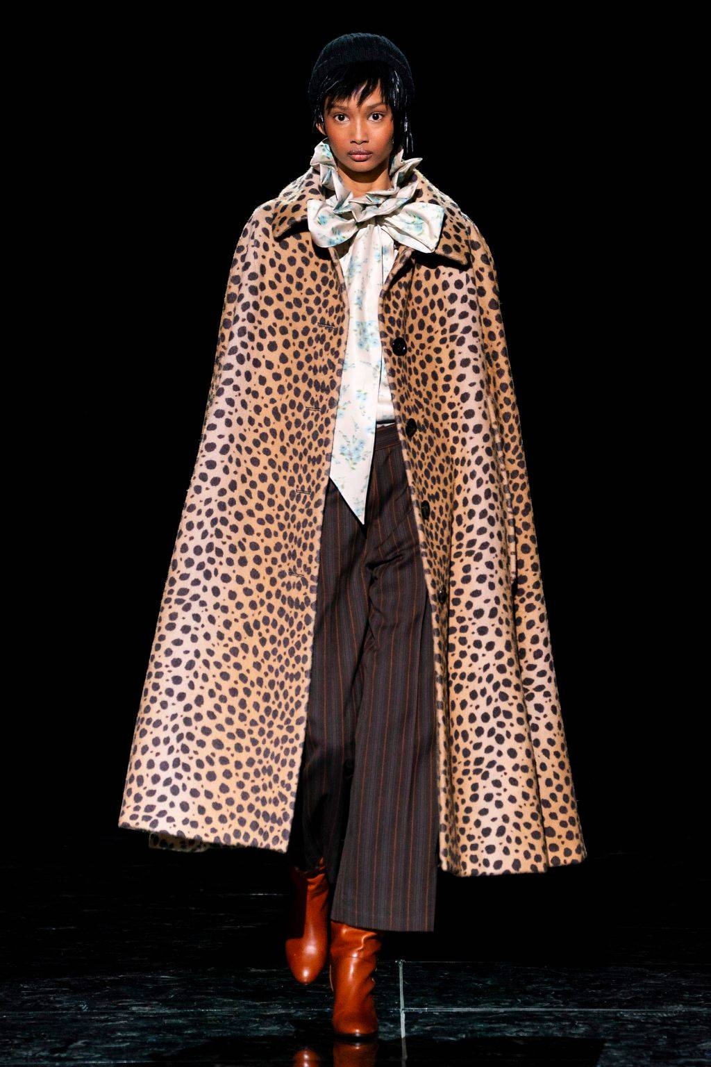 MARC JACOBS READY-TO-WEAR | FALL 2019