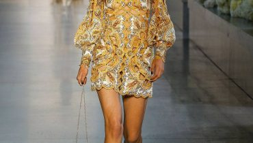 Zimmermann Ready-To-Wear | Spring 2019